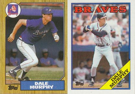 Murphy8788_medium