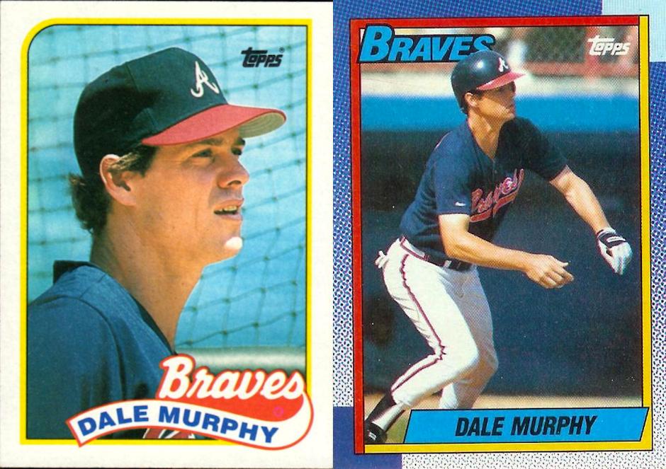 baseball steroid era hall of fame