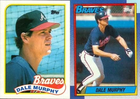 Murphy8990_medium