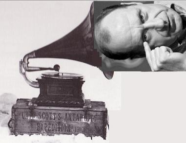 Gramophone_-_terra_nova_expedition_medium