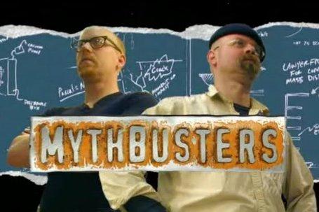 Mythbusters_basic2_medium