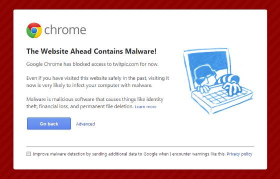 Twitpic_malware