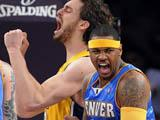Melo_and_pau_thumb_medium