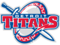 120px-detroit_titans_medium