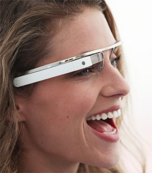 Google-glass-300