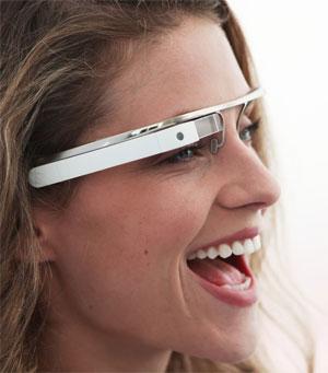 Google-glass-300