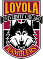 87px-logo-loyola-university-chicago_medium