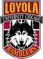 87px-logo-loyola-university-chicago_medium