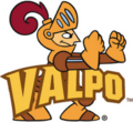 120px-valpo_medium