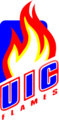 59px-uic_flames_medium