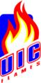 59px-uic_flames_medium