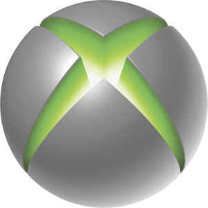 Xbox-300