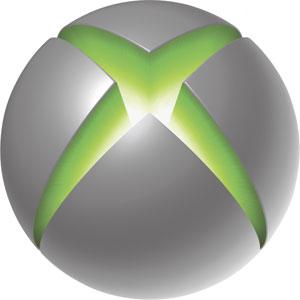 Xbox-300