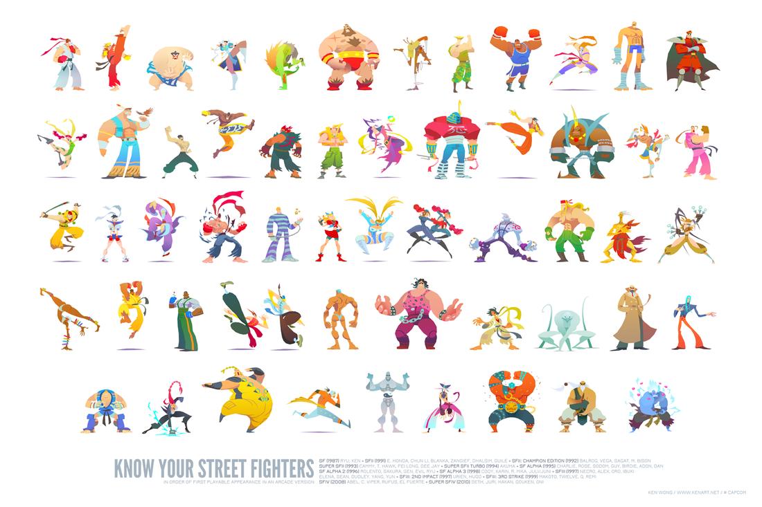 Street_poster