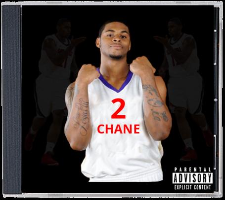 2chane_medium