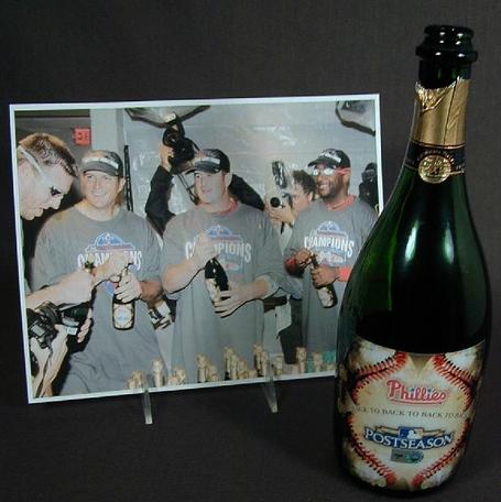 Champagne_medium