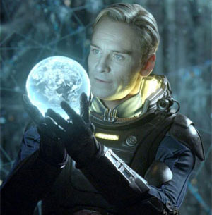 Prometheus-300