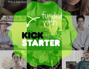 Kickstarter-300