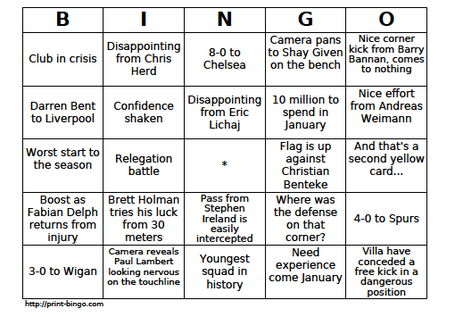 Swansea_bingo_medium