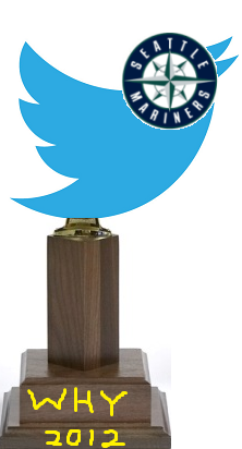 Twittertrophy_medium