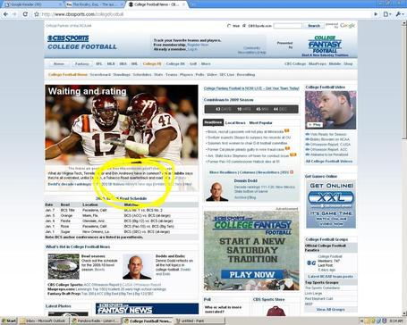 Cbs_sports_screen_cap_medium