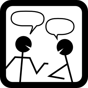 Chat_icon_medium
