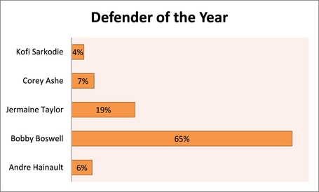 Defender_medium