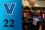 villanova_pinkston