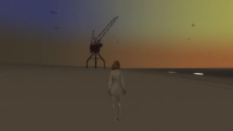 Bientot_l_ete-apparition-crane-femme-birds-912