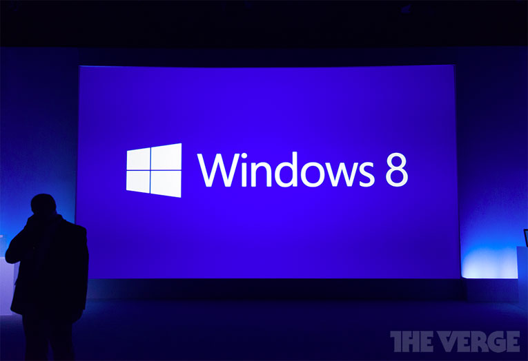 Windows8-stock-765
