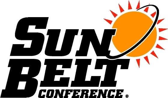 btb 2009 10 sun belt preview