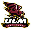 120px-ulm_warhawk_medium