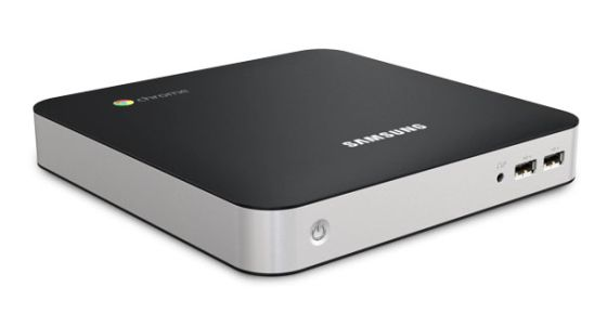 Chromebox-original-560