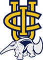 87px-ncaab_ucirvineanteaters_medium