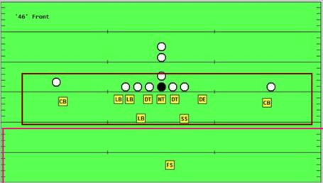 4-6_2_level_medium