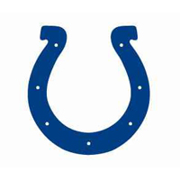 Colts-logo_medium