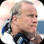@Barry_Switzer