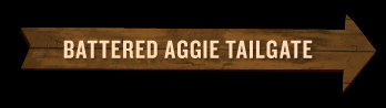 Battered Aggie Syndrome Link
