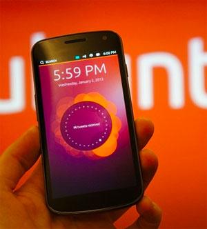 Ubuntu-300