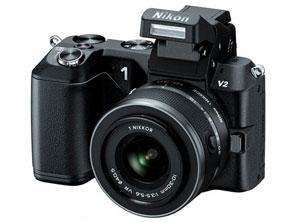 Nikon-n1-300