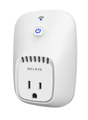 Wemo-300