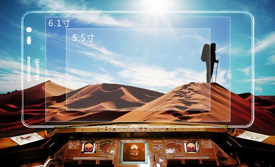 Huawei-555