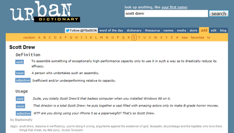 Scott_drew_urban_dictionary_medium