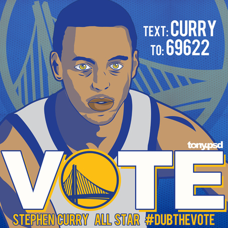 Curry-allstar_medium