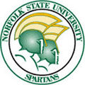 120px-norfolkstate_medium