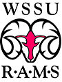 90px-wssu_rams_medium