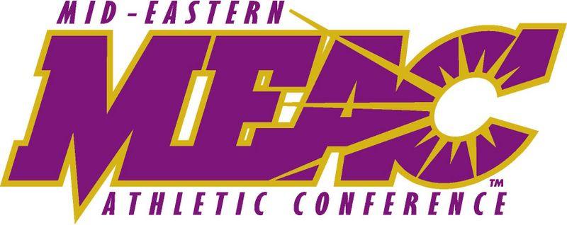 Tournament Capsules: Conference Finals 3/13/10
