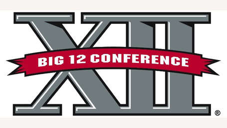 Big12_medium