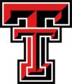 103px-texastech_medium