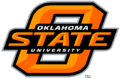 120px-oklahomastate_medium